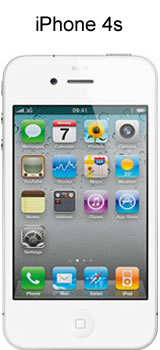 iphone 4s repair london