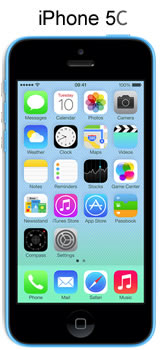 iphone-5c-repair-london