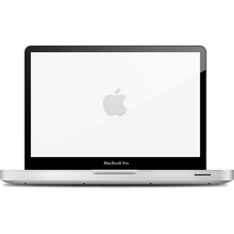 Express Mac Repair