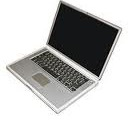 Powerbook G4 Repair Services
