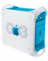 Power Mac G4 Repair Services