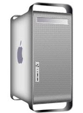 Power Mac G5 Repair Services
