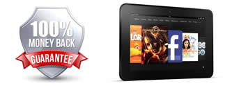 kindle_fire_hd-repair